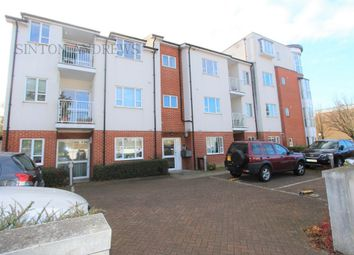 Thumbnail 2 bed flat for sale in Flat 8, 5 Hillcrest Road, Ealing