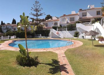 Thumbnail 5 bed semi-detached house for sale in Fuengirola, Málaga, Spain