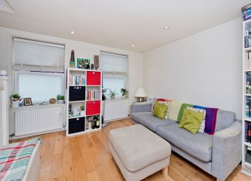 Thumbnail 2 bed terraced house to rent in Aspenlea Road, Hammersmith, London