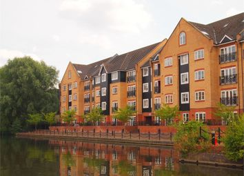 Thumbnail 2 bed flat to rent in Longman Court, Stationers Place, Apsley, Hemel Hempstead, Hertfordshire