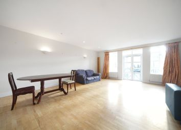4 bed semi-detached house for sale in Brecon Mews, London N7