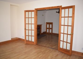 Thumbnail 2 bed property to rent in New Road, Upper Brynamman, Ammanford