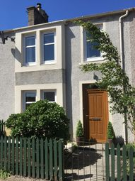 Thumbnail 3 bed terraced house for sale in Denny Street, Inverness
