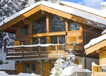 Thumbnail 5 bed detached house for sale in 73120 Saint-Bon-Tarentaise, France