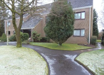Thumbnail 2 bed flat to rent in Humbie Gate, Newton Mearns, Glasgow
