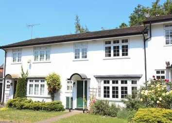 Thumbnail 3 bed terraced house to rent in Wood Green Close, Reading, Berkshire