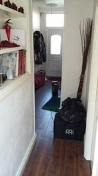 Thumbnail 4 bedroom shared accommodation to rent in Whitehead Lane, Newsome, Huddersfield