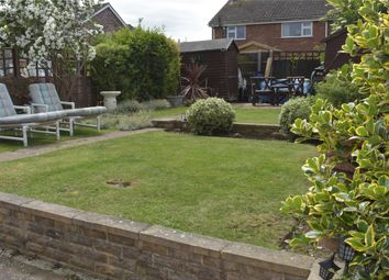 Thumbnail 3 bed terraced house for sale in Northway Lane, Tewkesbury