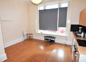 Thumbnail Studio to rent in Radstock Road, Southampton