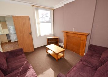 Thumbnail 1 bedroom property to rent in Thoroton Road, West Bridgford, Nottingham