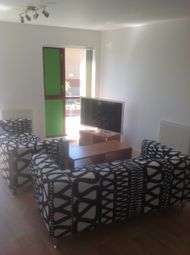 5 bed flat to rent in 5 Bedroom Flats - Smithdown Road, Wavertree L15