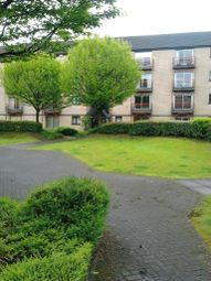 Thumbnail Room to rent in Riverview Drive, Glasgow
