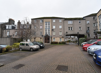 Thumbnail 2 bed flat to rent in King Street, City Centre, Aberdeen, 5Ah