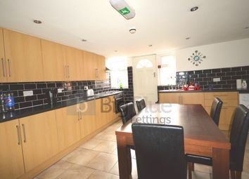 Thumbnail 5 bedroom terraced house to rent in 73 Cardigan Lane, Burley, Five Bed, Leeds, West Yorkshire