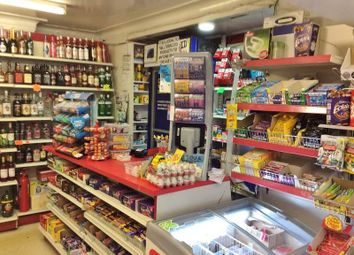 Thumbnail Retail premises for sale in Park Lane, Tutbury, Burton-On-Trent