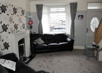 Thumbnail 3 bed terraced house for sale in Haydn Road, Dovecot, Liverpool