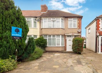 3 bed property for sale in St. Margarets Avenue, Cheam, Sutton SM3