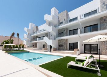 Thumbnail 2 bed villa for sale in Calle Real 03195, Elche, Alicante