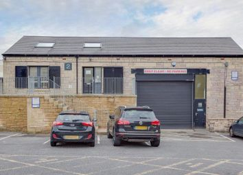 Thumbnail Industrial to let in Blackburn Road, Bolton