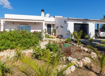 Thumbnail 3 bed villa for sale in Mexilhoeira Grande, Portimão, Portugal