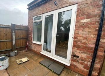 Thumbnail 1 bed flat to rent in Orchard Road, Birmingham