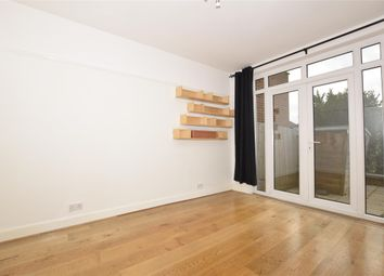 Thumbnail 3 bed terraced house to rent in Eton Grove, Kingsbury, London