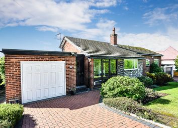 Thumbnail 3 bed detached bungalow for sale in Orme View Drive, Prestatyn