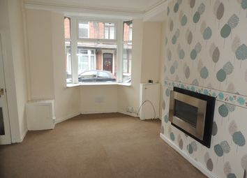 Thumbnail 2 bed terraced house to rent in Stephenson Street, Chorley