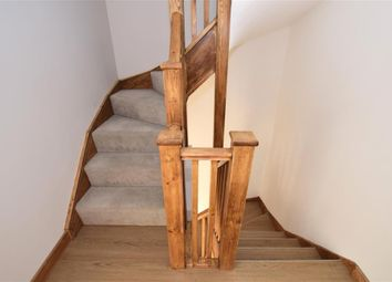 2 bed semi-detached house for sale in Grotto Gardens, Margate, Kent CT9