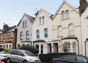 4 bed terraced house for sale in Parkhurst Road, London N11