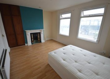 Thumbnail 1 bedroom property to rent in High Street North, East Ham, London