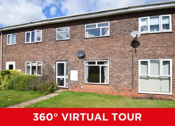 3 bed terraced house to rent in Buckfast Close, Bromsgrove B61