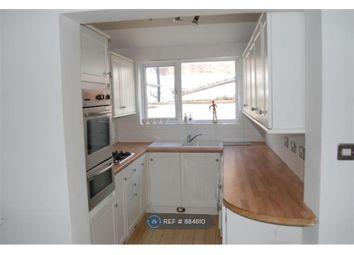 Thumbnail Room to rent in Egerton Street, Wallasey