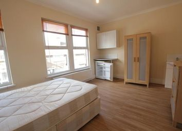 Thumbnail Room to rent in Winchelsea Road, Tottenham, London