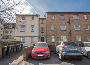 Thumbnail 1 bed flat for sale in Westbourne Drive, Forest Hill