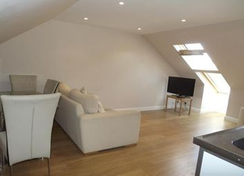 Thumbnail 1 bed flat to rent in Braeside, Beckenham