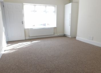 Thumbnail 3 bed property to rent in Sixth Avenue, Forest Town, Mansfield