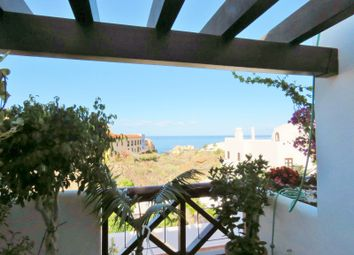 Thumbnail 3 bed apartment for sale in Playa Paraiso, Tenerife, Spain