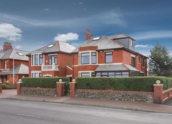 Thumbnail 5 bed property for sale in Laidleys Walk, Fleetwood