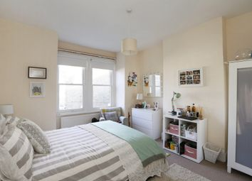 Thumbnail 4 bed terraced house to rent in Lansdown House, Fullerton Road, Wandsworth