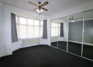 Thumbnail 3 bed terraced house to rent in Westminster Gardens, Ilford