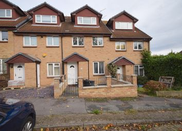 2 bed maisonette for sale in Amanda Close, Chigwell IG7