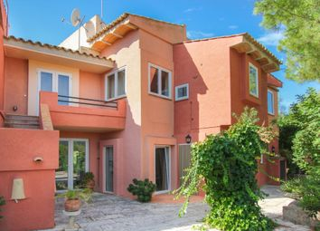 Thumbnail 5 bed property for sale in 07157, Andratx / Port D'andratx, Spain