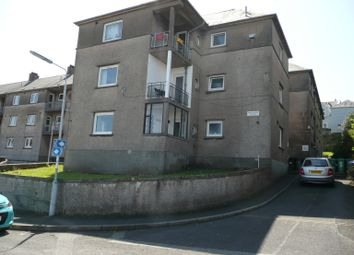 Thumbnail 2 bed flat for sale in Queens Buildings, Tayport
