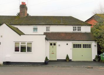Thumbnail 3 bed semi-detached house to rent in Donnington, Newbury