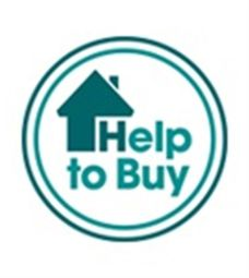 Thumbnail 3 bed semi-detached house for sale in Burntwood Road, Hammerwich, Burntwood