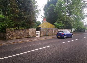 Thumbnail 1 bed cottage to rent in Main Street, Longforgan, Dundee