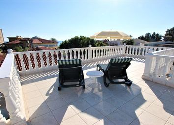 Thumbnail 3 bed semi-detached house for sale in Konakli - Alanya- Nazan Sitesi, Mediterranean, Turkey