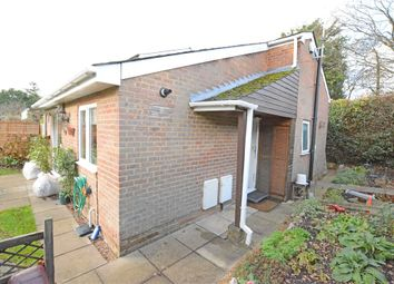 2 bed semi-detached bungalow for sale in Fields End, New Road, Penn HP10