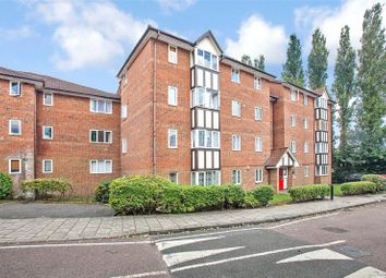 Thumbnail 2 bed flat for sale in Rattray Court, Cumberland Place, Catford